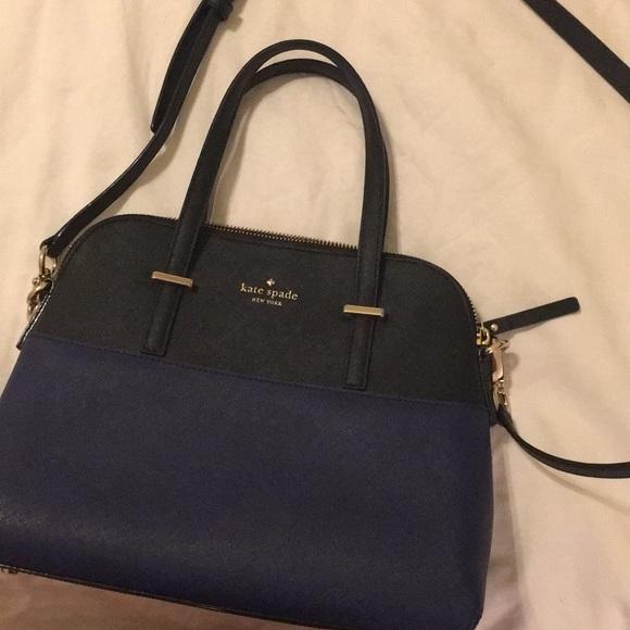 kate spade Bags   Convertible Bag   Poshmark 72515359d5